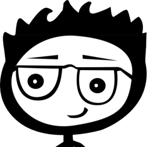 cropped-The-Nerd-head.png