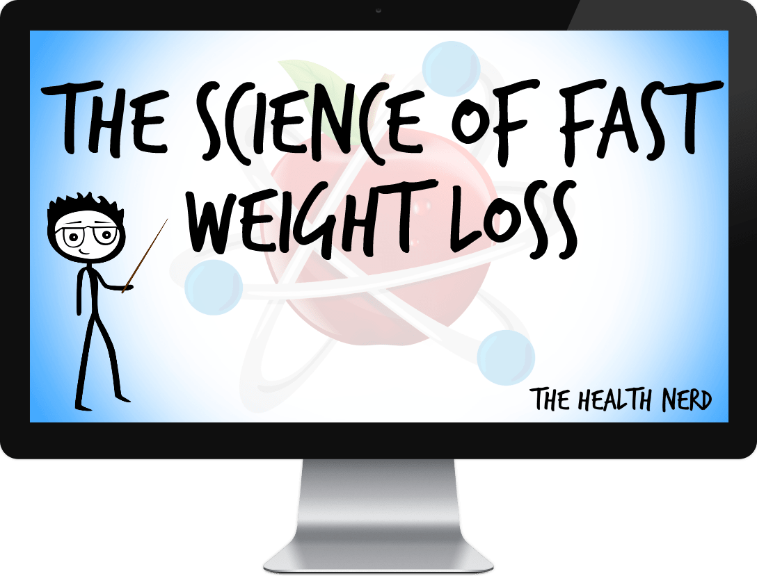 weight-loss-computer-5-min